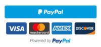 PayPallButton.jpg